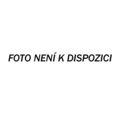 X-POS Registrační pokladna CHD 3050, EET CZ, konektivita LAN + WiFi