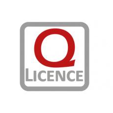 Quorion aktualizace firmwaru registračních pokladen