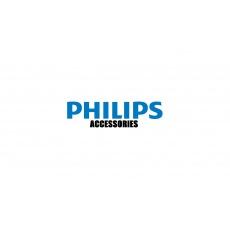 Philips Edge finishing kit T/B- pro 55BDL1005X/7X