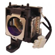 BenQ lamp module MH856UST