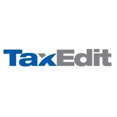 SW TaxEdit S3 - aktualizace 2021