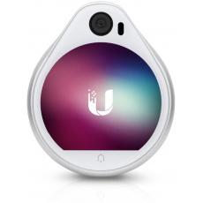 UBNT UA-Pro - UniFi Access Reader Pro