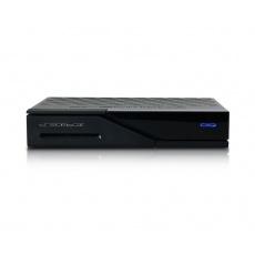 Dreambox DM-520HD S2