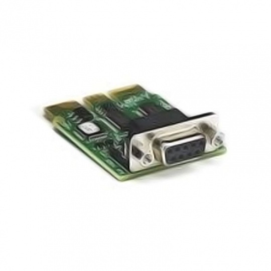 Upgrade Kit - Serial Module (RS232) - ZD420D