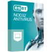 ESET NOD32 Antivirus pro Linux Desktop