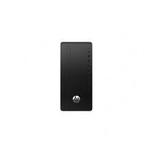 HP 290 G4 MT, i3-10100, 8GB, 256GB SSD, bez operačního systému