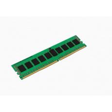 16GB DDR4-2400MHz Reg ECC Kingston CL17 SR