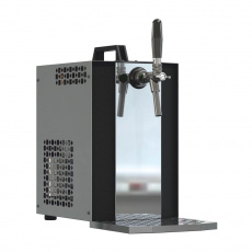 ANTA MK24 s kompresorem