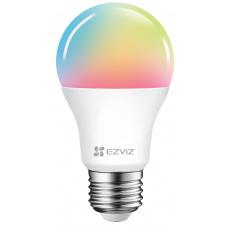 EZVIZ LB1 (Color)