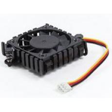 Synology CPU Cooler 40*40*10_2