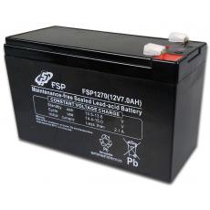 FSP/Fortron 12V/7Ah baterie pro UPS Fortron/FSP
