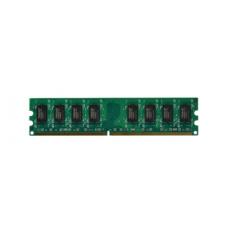 2GB DDR2 800MHz Patriot CL6