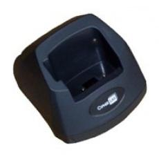 Přenosová jednotka CPT 8300 USB