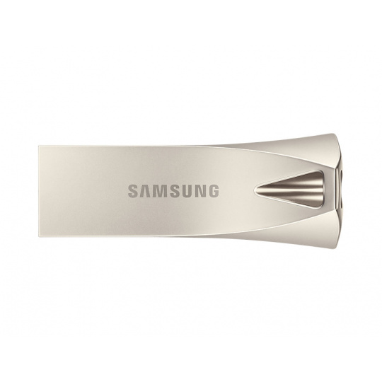Samsung - USB 3.1 Flash Disk 256GB - stříbrná