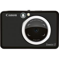 Canon Zoemini S Matně černá