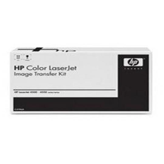 HP CLJ4700 Printer Series Tranfer Kit