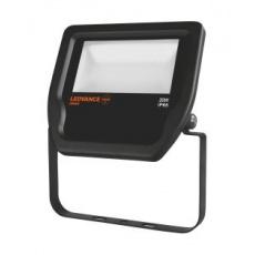 Ledvance reflektor LED  50W 4000K 5000lm černá IP65 Floodlight Ledvo