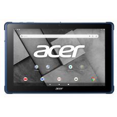 "Acer Enduro Urban T1 - 10T""/MT8167A/32GB/2G/WUXGA IPS/IP53/Android 10"