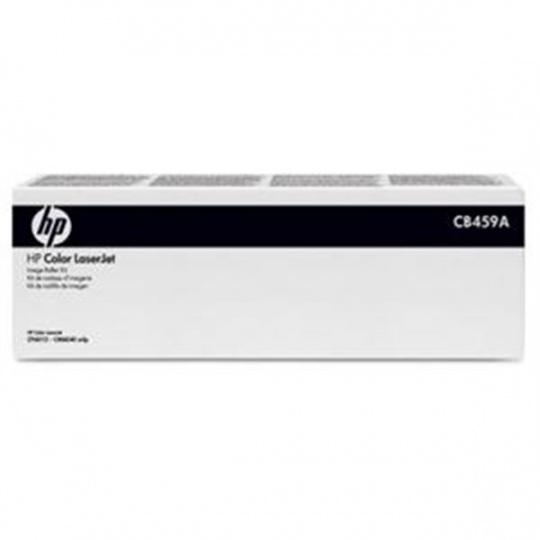 HP Color LaserJet T2 Roller Kit