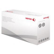 Xerox fuser pro Xerox WC 7328/ 7335/ 7345/7346