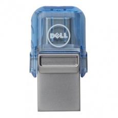 Dell 128GB USB A/C Kombinovaný flash disk