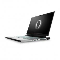 "Dell Alienware m15 R4 15,6"" FHD i9-10980HK/32GB/2TBSSD/RTX3080/MCR/HDMI/THB/W10Home/2RNBD/Stříbrn"