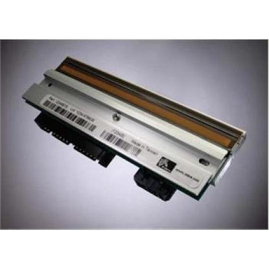 Tisková hlava pro ZM600 300 dpi