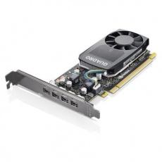 ThinkStation Nvidia Quadro P620 2GB GDDR5