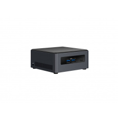 Intel NUC Kit 8i3BEH i3/USB3/TH3/HDMI/WF/M.2/2,5""