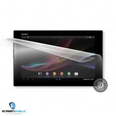 Screenshield™ Sony Xperia Z4 tablet