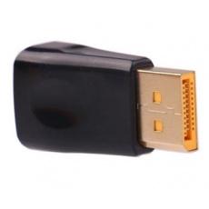 PremiumCord Adapter DisplayPort - VGA M/F