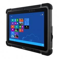 "Winmate M101B-HF - 10.1"" odolný tablet, Celeron N2930, 4GB/64GB, IP65, HF RFID, Windows 10 IoT"