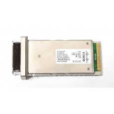 NOVATRON X2-10GB-SR/PN02006 (OEM pro Cisco)