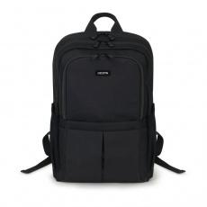 Dicota Backpack ECO Scale 13-15.6