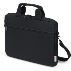 "DICOTA BASE XX Laptop Slim Case 13-14.1"" Black"