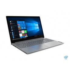 Lenovo ThinkBook 15 20SM005QCK