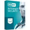 ESET Internet Security (Win)