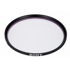 Sony filtr s vícenásobným potahem MC VF-62MPAM