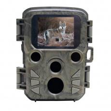 Braun ScoutingCam Black 500 Mini