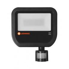Ledvance FLOOD 50W/3000K BK 100DEG S IP65 LEDV
