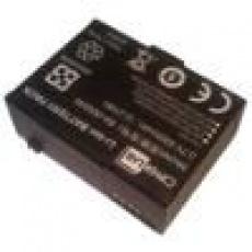 Náhradní baterie pro CP-9200, CP50, CP55, Li-Ion, 3300 mAh