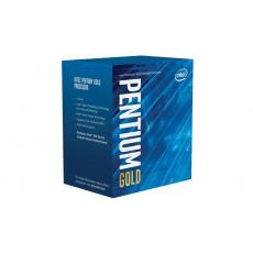 CPU Intel Pentium G5420 BOX (3.8GHz, LGA1151, VGA)
