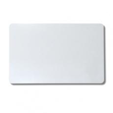 Registrační karta pro docházové systémy