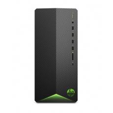 HP Pav Gaming TG01-1106nc i7-10700F/16GB/1+512/W10