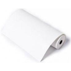 Termo papír (role 30m  - 6 ks)