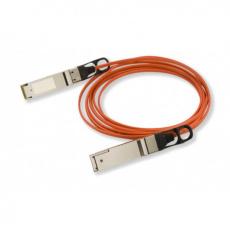 40G QSFP+ AOC 15M Cisco