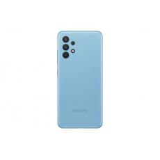 Samsung Galaxy A32 SM-A325 Blue  DualSIM