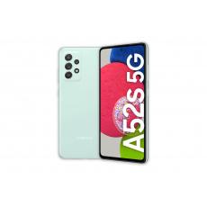 Samsung Galaxy A52s 5G SM-A528 Mint 6+128GB
