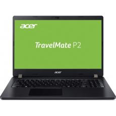 "Acer TravelMate P2, TMP215-52-33VZ, 15.6"" FHD, i3-10110U, 256GB SSD, 8GB, IPS, Windows 10 Pro + 2 roky NBD"