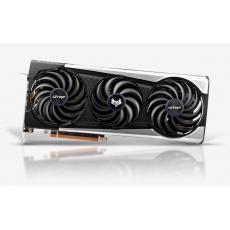 Sapphire NITRO+ RX 6700 XT 12GB (256) H 3xDP OC